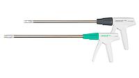 Клипсонакладыватель хирургический LIGACLIP для эндоскопической хирургии