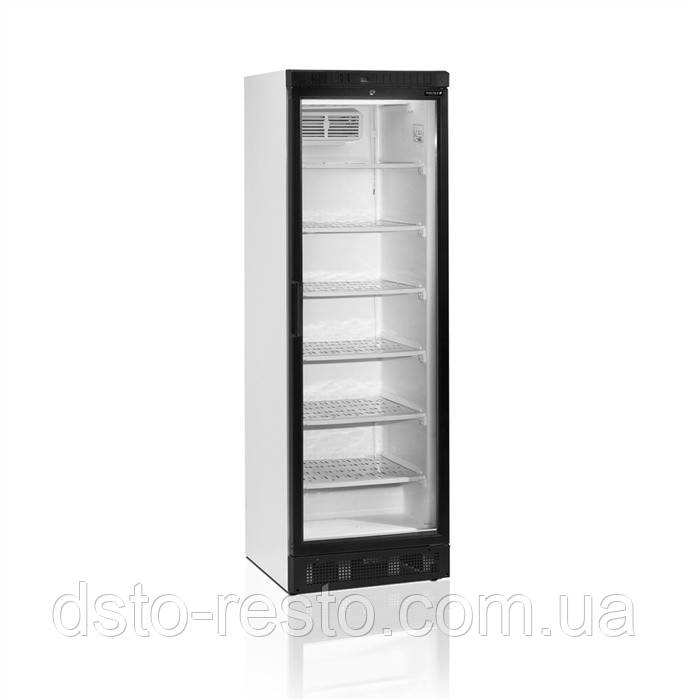 Морозильный шкаф Tefcold UFSC370G