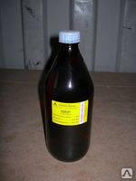Ортофосфорная кислота чда 85%