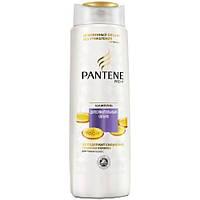 Шампунь для волосся Pantene 400 мл