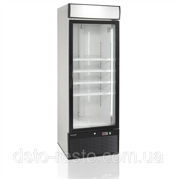 Морозильный шкаф для напитков Tefcold NF2500G
