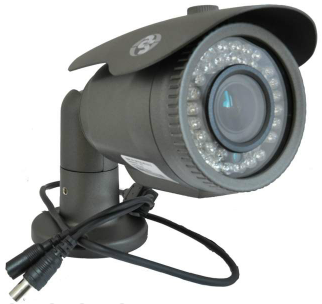 Видеокамера   Atis AW-700VFIR-60G/2,8-12