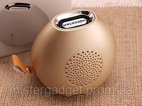 Колонка Hopestar A10 Bluetooth , фото 3