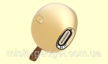 Колонка Hopestar A10 Bluetooth , фото 2