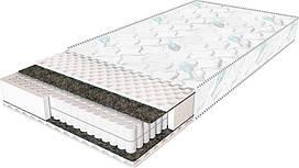 Матрас  Optima/Оптима 70x190 см. Sleep&Fly