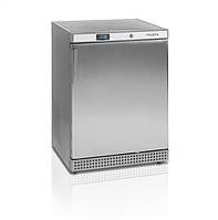 Морозильный шкаф Tefcold UF200S, фото 1