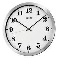 Часы настенные (3 * 15 * 15)