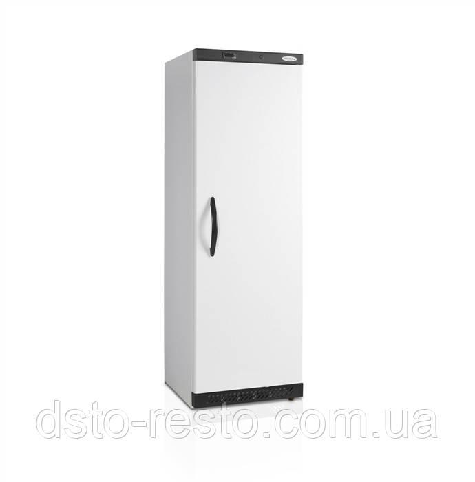 Морозильный шкаф Tefcold UF400