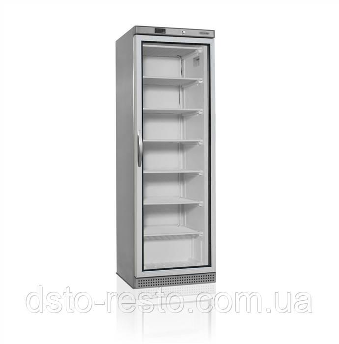 Морозильный шкаф Tefcold UF400SG