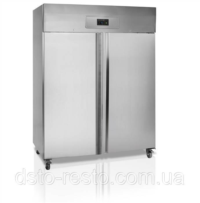 Шкаф морозильный Tefcold RF 1420