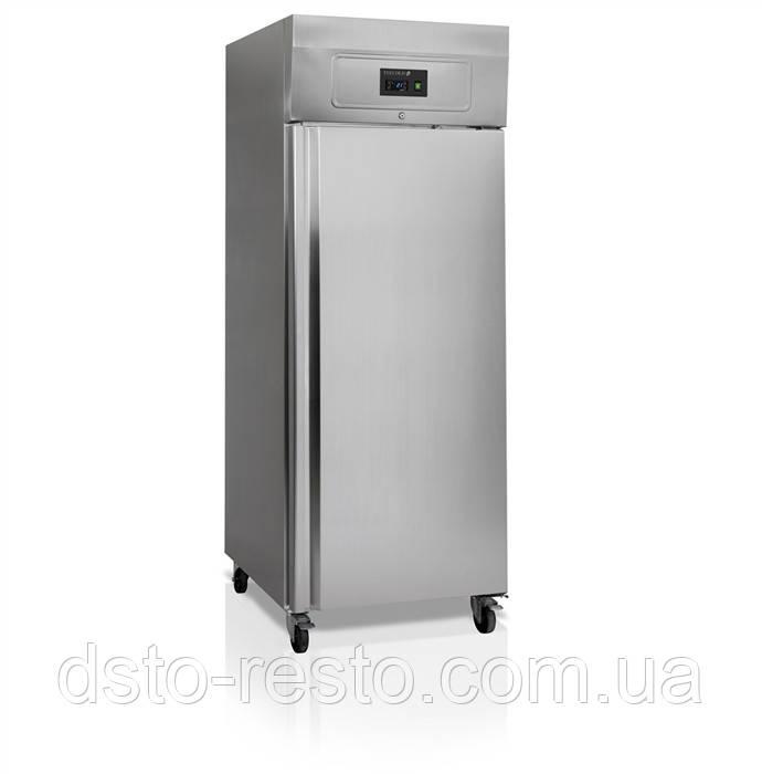 Морозильный шкаф Tefcold RF505