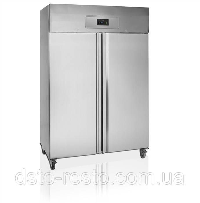 Морозильный шкаф Tefcold RF1010
