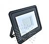 Светодиодный прожектор 30Вт 6500K 1900Лм, LMP15-30 чёрный