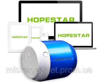 Колонка Hopestar H8 Bluetooth