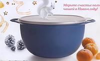 "Чаша ""Милиан"" (10 л), Tupperware, фото 1"