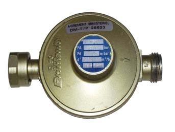 DF64 G1/2 G30/31-30 5KG/H