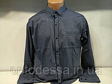 Рубашка мужская RCB RECOBAR