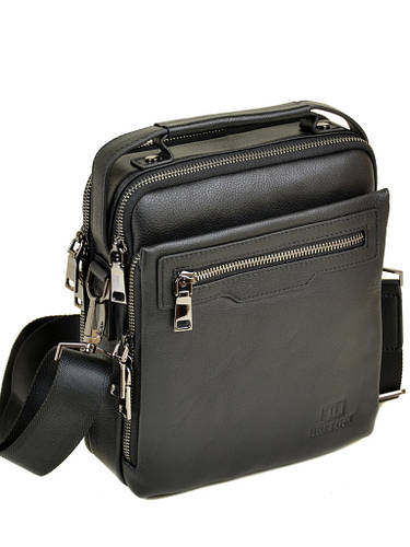 240a066d8fb0 Мужские сумки . Товары и услуги компании