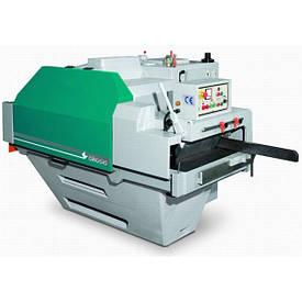Многопильный станок Griggio C 300 HP30-40-50