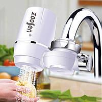 Водоочиститель для воды ZOOSEN