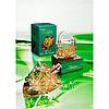 RAMON MOLVIZAR Smart Goldskin парфюмированная вода, 75 ml