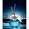VAN CLEEF & ARPELS Feerie парфюмированная вода, 100 ml