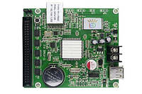 Контроллер TF-VTA02