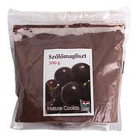 Мука из косточек красного винограда 1кг/ упаковка