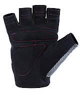 Перчатки для фитнеса женские VNK Ladies PRO, фото 6