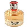 CHRISTIAN LACROIX Bazar парфюмированная вода, 100 ml