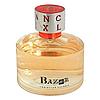 CHRISTIAN LACROIX Bazar парфюмированная вода, 50 ml