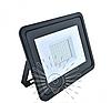 Прожектор  светодиодный 100Вт 6500K, 6100Лм, LMP15-100 чёрный