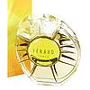 FERAUD Louis Feraaud парфюмированная вода, 50 ml