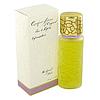 HOUBIGANT Quelques Fleurs L`Original парфюмированная вода, 50 ml