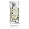 LA PRAIRIE Life Threads Ruby парфюмированная вода, 50 ml