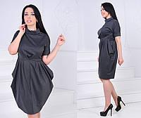 Платье женское в расцветках  27490, фото 1