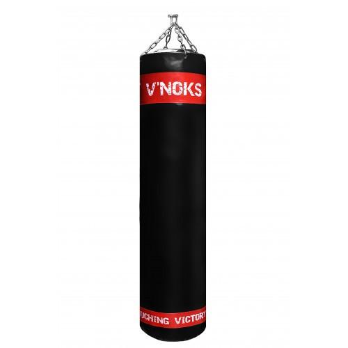 Боксерский мешок V`Noks Inizio