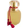 LES PARFUMS de ROSINE La Rose De Rosine парфюмированная вода, 50 ml