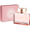 ROBERTO VERINO Gold Bouquet парфюмированная вода, 90 ml