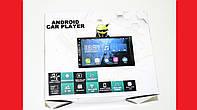 2din Pioneer 7023 Android GPS+4Ядра+16Gb ROM, фото 1