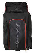 Сумка-рюкзак V`Noks PRO, фото 3