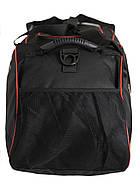 Сумка-рюкзак V`Noks PRO, фото 10