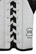 Боксерские перчатки V`Noks Mex Pro, фото 6