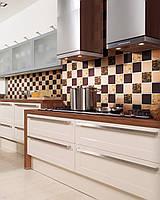 Колекція керамічної плитки 100х100 Parma для кухні
