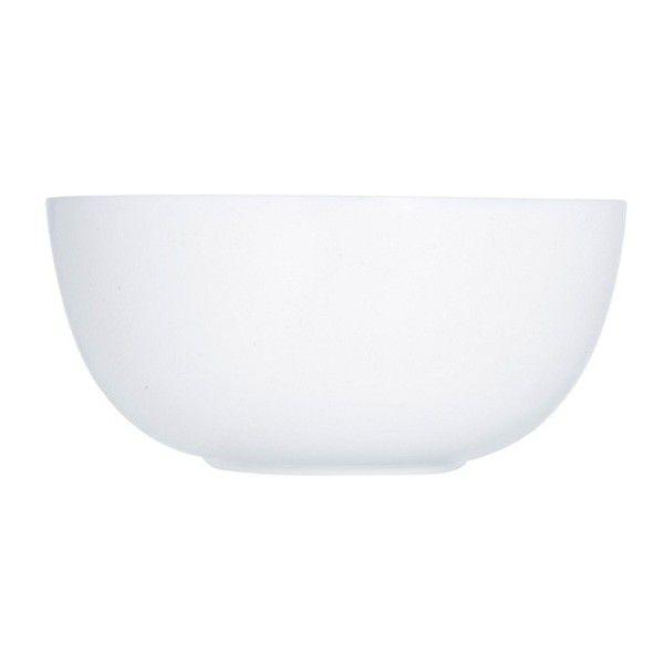 Салатник круглый Luminarc Diwali 18 см (L4604)