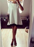 Платье РК303