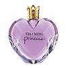 VERA WANG Princess туалетная вода, 50 ml