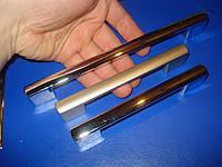 Ручка мебельная квадрат Турция  , фото 1