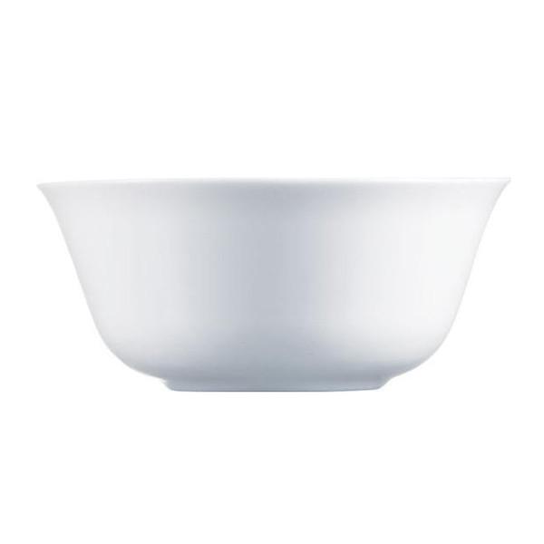 Салатник круглый Luminarc Everyday 24 см (G0570)