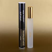 Женская парфюмерия Versace Crystal Noir в алюминиевой гильзе 35 мл ALK